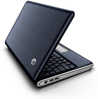 HP Pavilion dv3 Core i3 2,27Ghz,Hdd320Гб,3гб,ATI Radeon HD4550