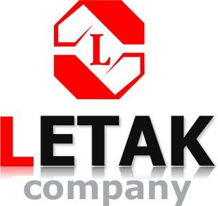 """Группа компаний """"LETAK"""" - офисная мебель по доступным ценам"""