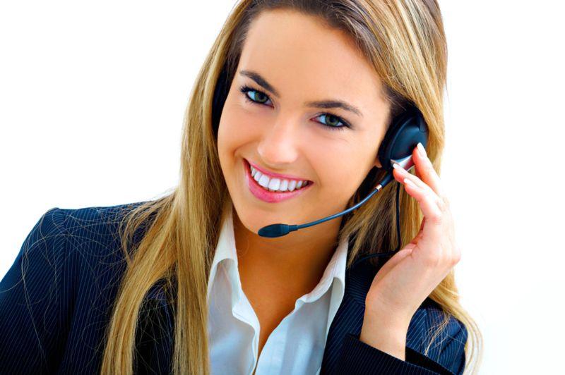 Оператор на телефоне. Рекрутер ежедневные выплаты.