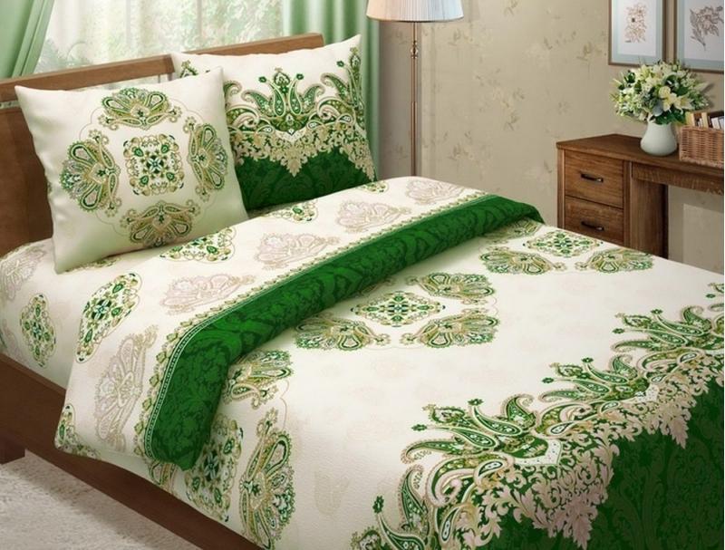 Продажа и пошив постельного белья