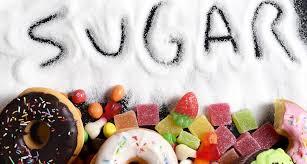 Экспорт. Сахар свекловичный производство Украина