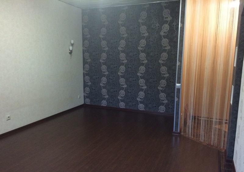 Сдается 2-комнатная квартира для платежеспособных жильцов.