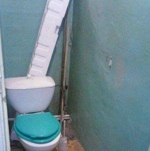 Продается комната в квартире.